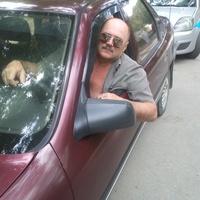 Юрий, 59 лет, Водолей, Кишинёв