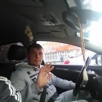 СЕРЕГА КОРШУНОВ, 33 года, Стрелец, Егорьевск