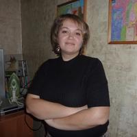 Наталья, 42 года, Весы, Москва