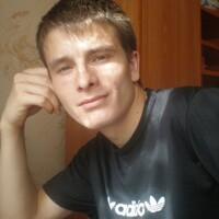 владимир, 31 год, Стрелец, Пермь