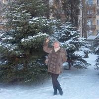 Елена, 44 года, Рак, Севастополь