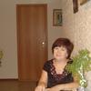 Фания, 63, г.Октябрьский (Башкирия)