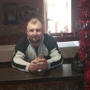 Сергей Третьяков 38 лет (Овен) Орша