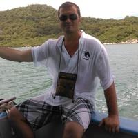 Ruslan, 37 лет, Рак, Томск