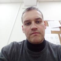 Федя, 43 года, Лев, Москва