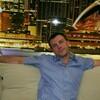 Евгений, 35, г.Ухта