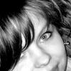 Дарья, 32, Ніжин