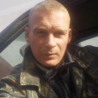 Дмитрий, 41 год, Рак, Минск