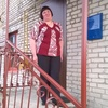 марина, 52, г.Воложин