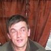 Алексей, 42, г.Фершампенуаз
