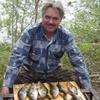 Сергей, 55, г.Беломорск
