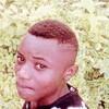 Roddy rich, 17, Douala