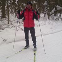 Павел, 55 лет, Дева, Ярославль