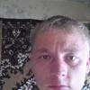 Сергей, 37, г.Сосьва
