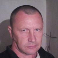 Влад, 30 лет, Рак, Курган