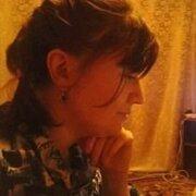 Елена 38 Енакиево