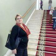 Светлана 54 года (Дева) Некрасовка