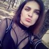Юлия, 19, г.Ровно