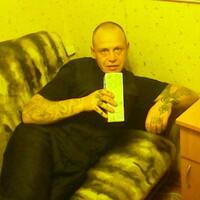 Андрей, 40 лет, Овен, Москва