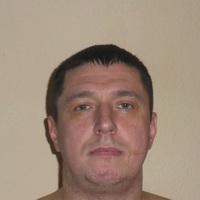 Andrei, 40 лет, Весы, Кишинёв