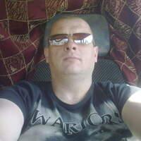 Василий, 33 года, Дева, Новокузнецк