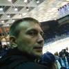 Cергей, 42, г.Анжеро-Судженск