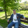 Евгений, 45, г.Таганрог