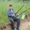 егор, 53, г.Санкт-Петербург