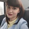 Alina, 34, г.Москва