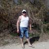 Иван, 28, г.Васильево