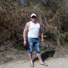 Ivan, 28, Vasilyevo