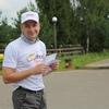 Кирилл Медовиков, 30, г.Рыбинск