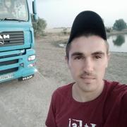 Василий 25 Новая Каховка