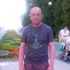 BARKAS, 50, г.Санкт-Петербург