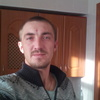 Maksim, 32, Rokytne