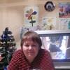 Elena, 56, г.Ейск