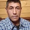 Ильхом, 46, г.Владивосток