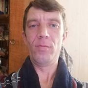 Аркадий 40 Ижевск