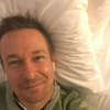 Jeffrey Morgan, 45, Orlando