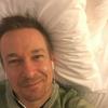 Jeffrey Morgan, 45, г.Орландо