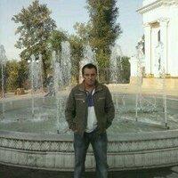 Денис, 37 лет, Козерог, Житомир