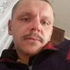 саша, 27, г.Чернигов