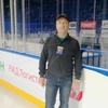 Sergey, 48, Yaroslavl