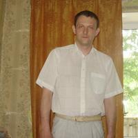 roman, 41 год, Стрелец, Саратов