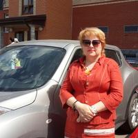Эльмира, 49 лет, Стрелец, Казань