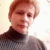 Марго, 40, г.Тольятти