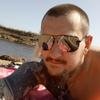 Игорь, 24, г.Владимир