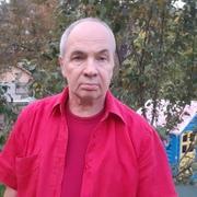 Валерий 63 Первоуральск