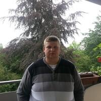 Алексей, 32 года, Водолей, Бергхайм
