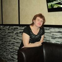 Лариса, 59 лет, Стрелец, Барнаул